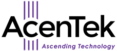 acentek_logo