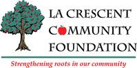 community_foundation_logo