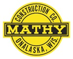 mathy_logo