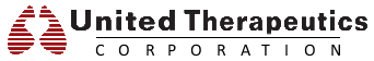 united_therapeutics_logo