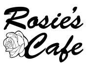 rosies.png