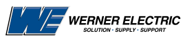 WernerElectric_Inline_RGB (002).png